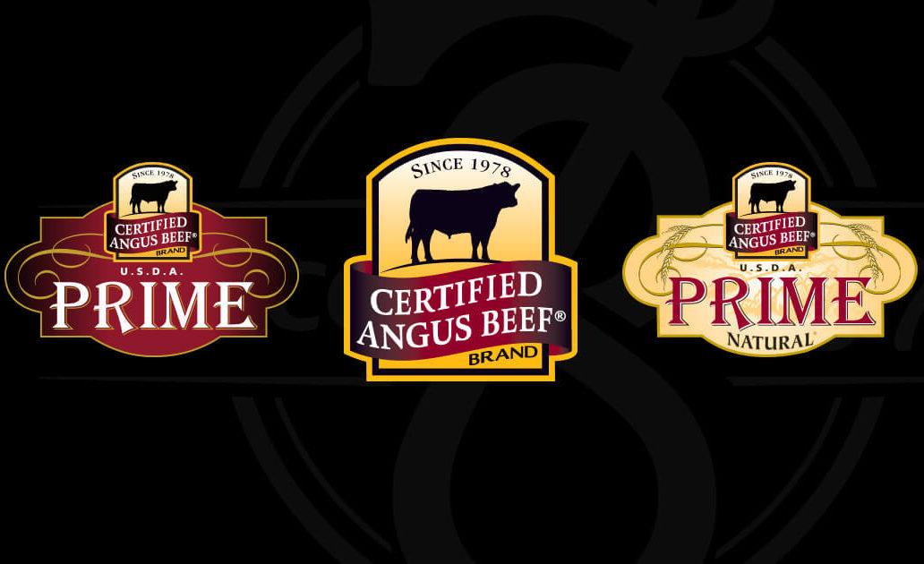 certified angus beef logo sp