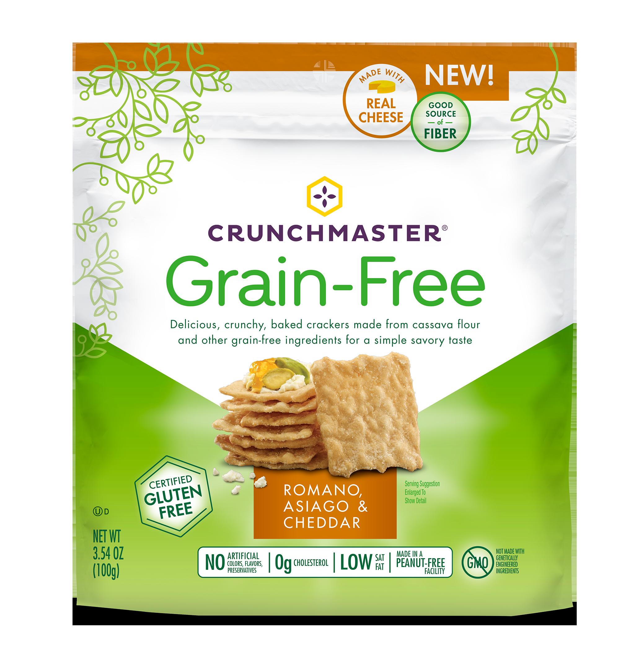 Crunchmaster-grain-free-big1