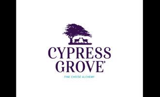 Cypress-grove-logo-sp