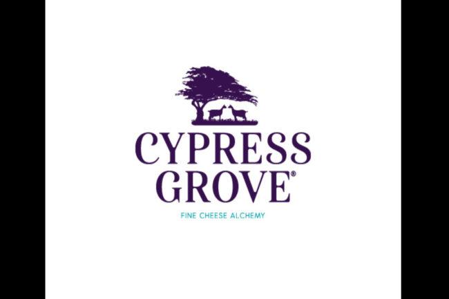 cypress grove logo sp