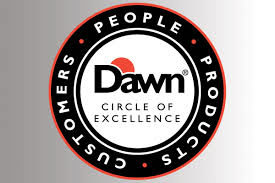 dawn logo for sp