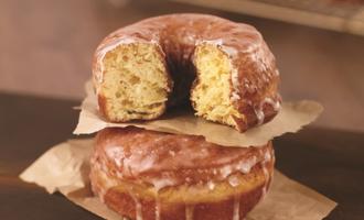 Dawn-sourdough-donut