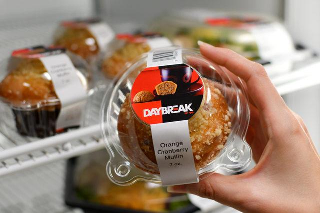 Daymark-muffin
