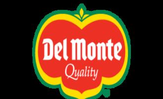Del-monte-logo-sp2