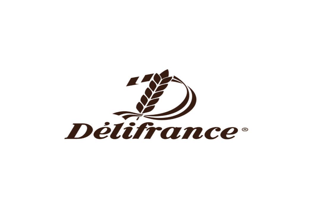 delifrance logo sp