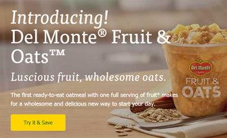 Delmonte_fruitoats