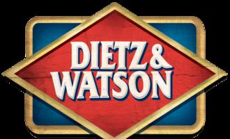 Dietz-and-watson-logo-sp