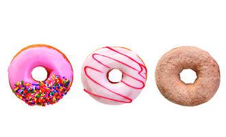 Donuts-jpeg
