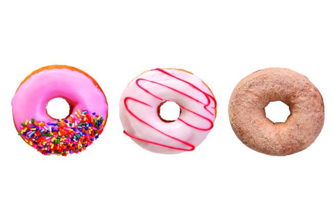 donuts jpeg