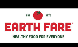 Earth fare logo new1