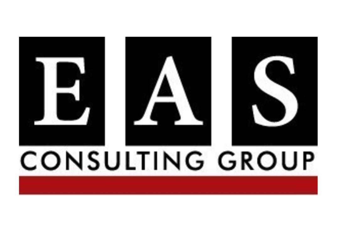 eas logo newest