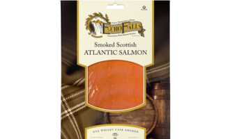 Echo-falls-smoked-salmon-sp
