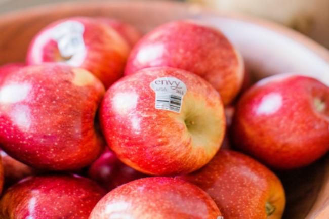 envy apples sp
