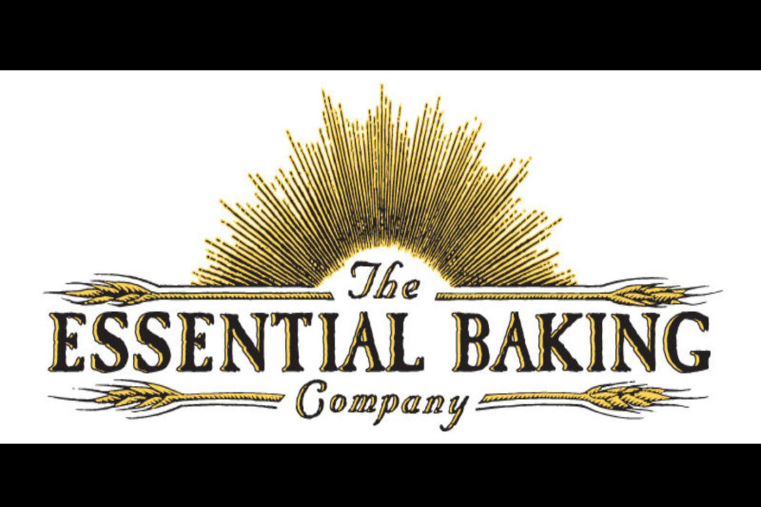 essential baking company sp
