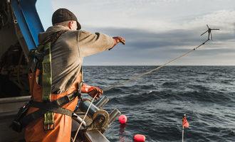 Fishing-sp