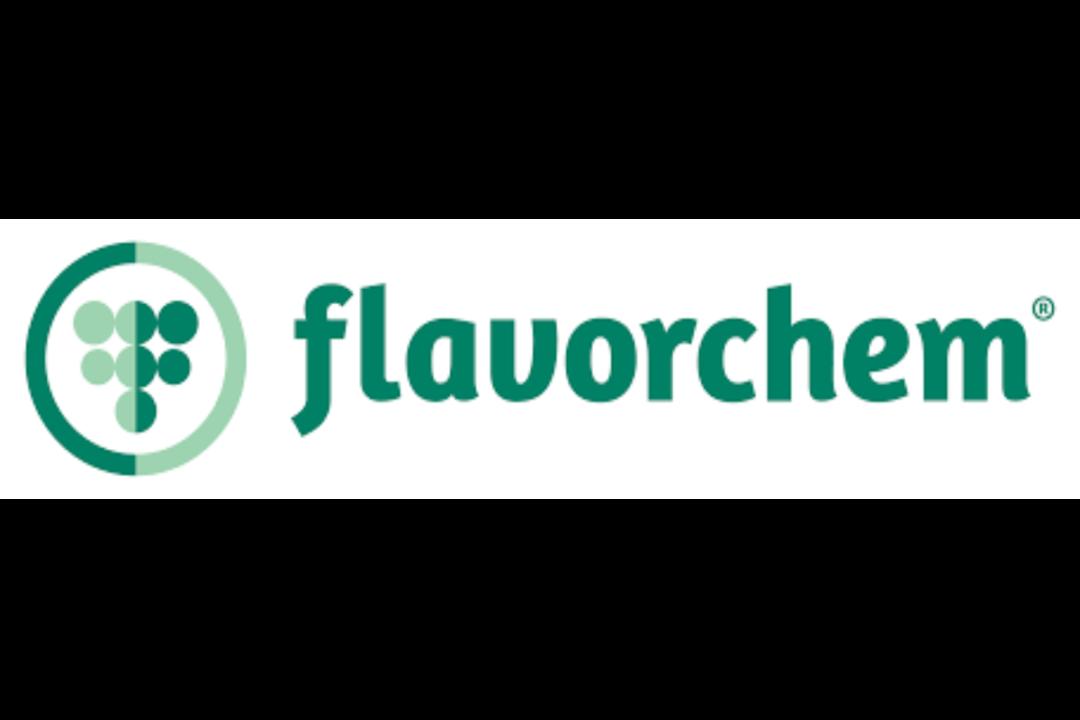 flavorchem logo best
