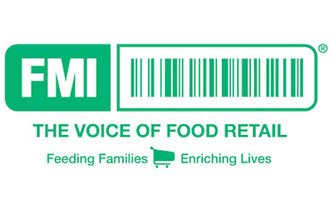 Fmi-logo-jpeg