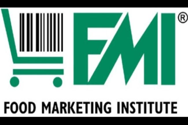 fmi logo sp