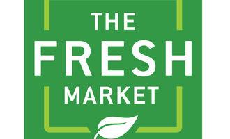 Fresh-market-logo