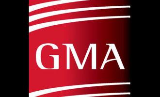 Gma-logo-sp