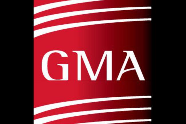 gma logo sp