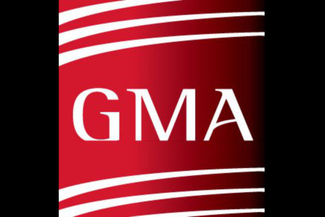 gma logo sp
