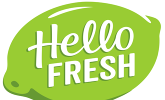 Hello-fresh-logo-sp