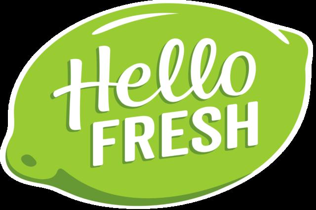 Hello-fresh-logo-sp