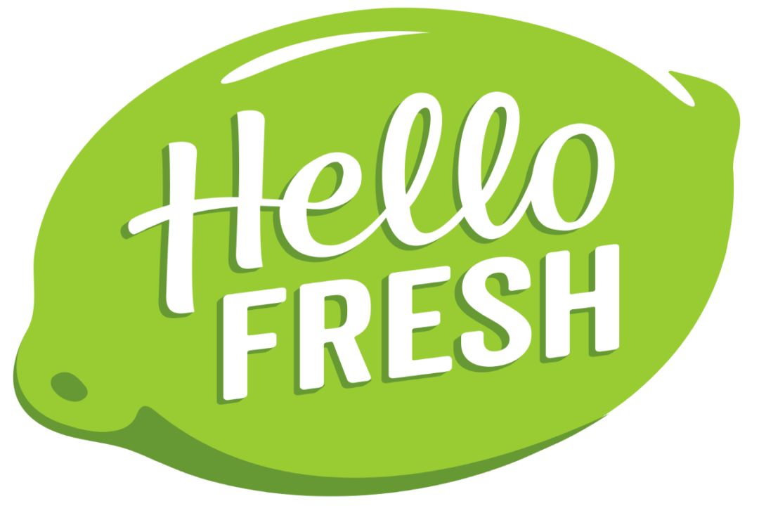 hello fresh logo sp