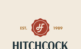 Hitchcok-farms-logo1