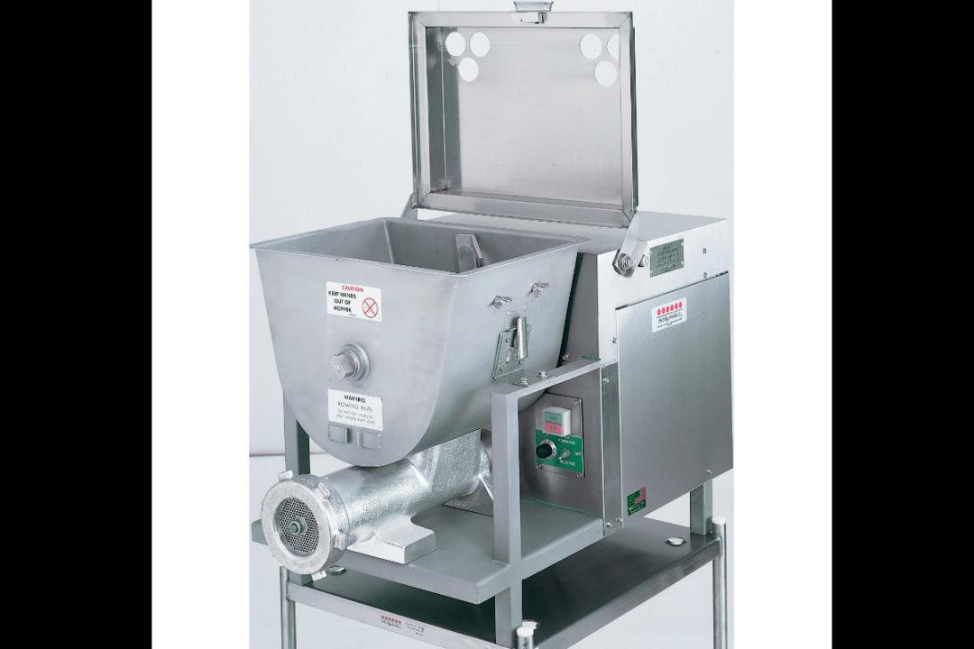 labor saving equipment
