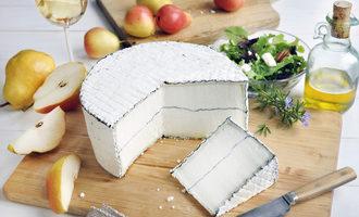 Humboldt-fog-cheese-sp