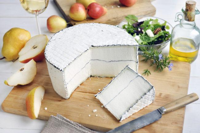 humboldt fog cheese sp