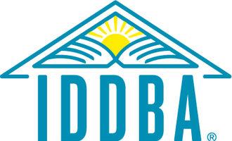 Iddba-logo-new