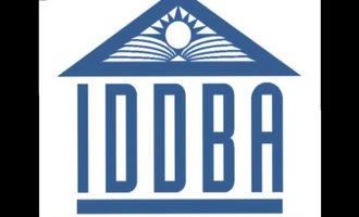 Iddba-logo-sp