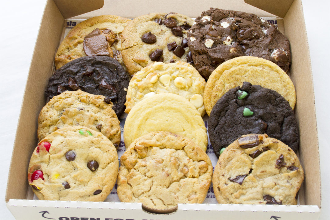 InsomniaCookies_Sampler