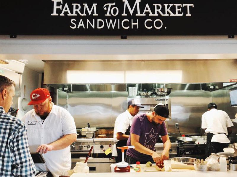 FarmToMarketSandwich