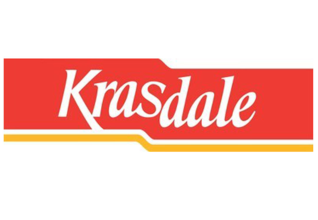 Krasdale_logo