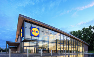 Lidl_store