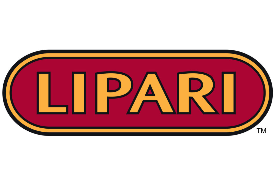 Lipari_logo
