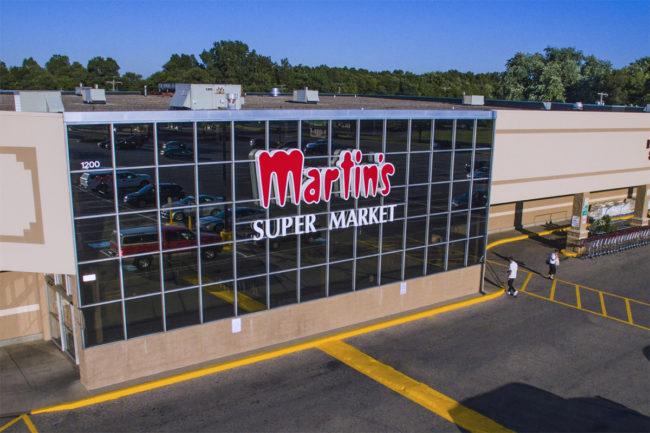 MartinsSuperMarket_Elkhart