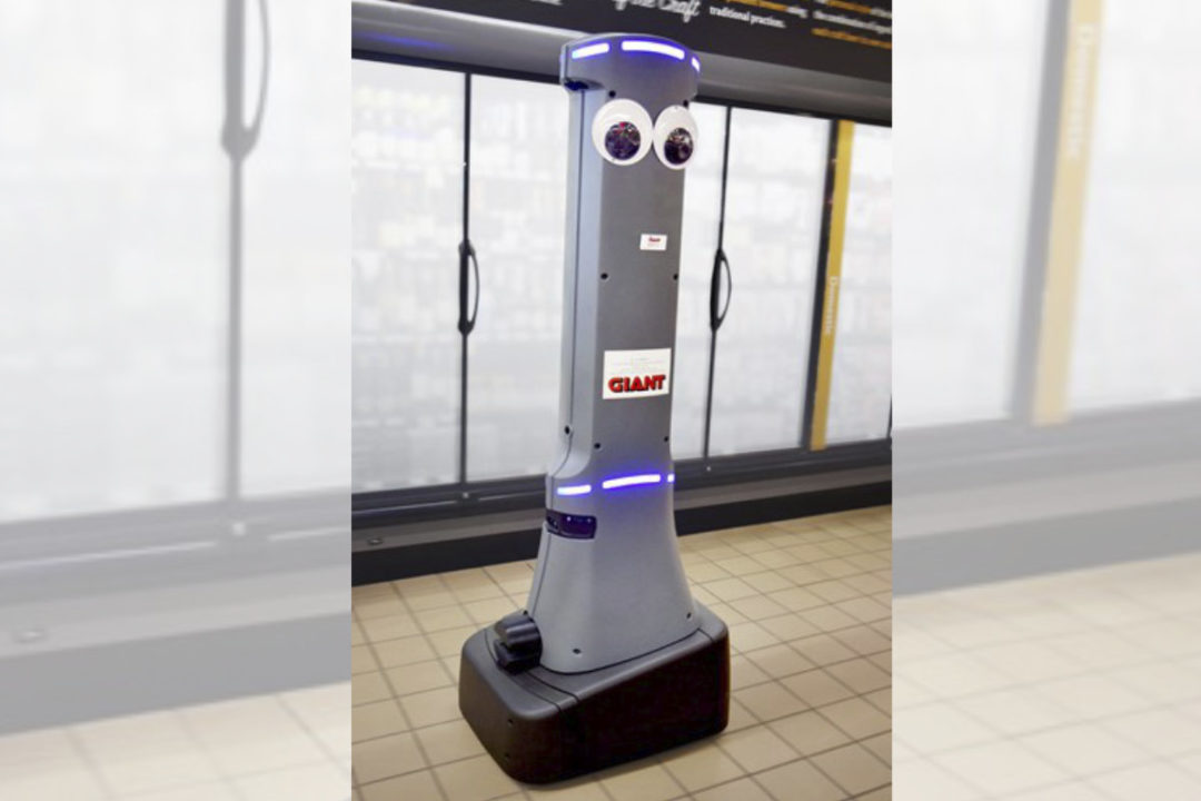 Marty_Robot