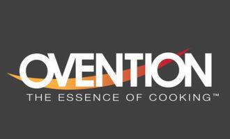 Ovention_logo