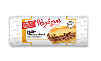 Rayberns_philly