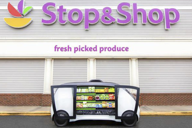 Stopshop_driverless