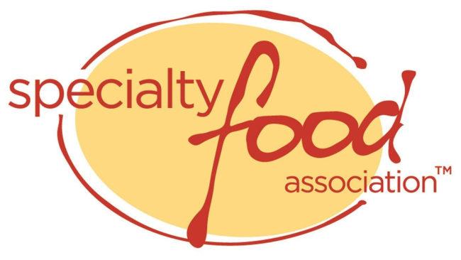 SFA_logo