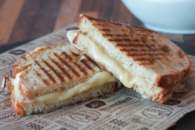 LaBreaBakery_GrilledCheese
