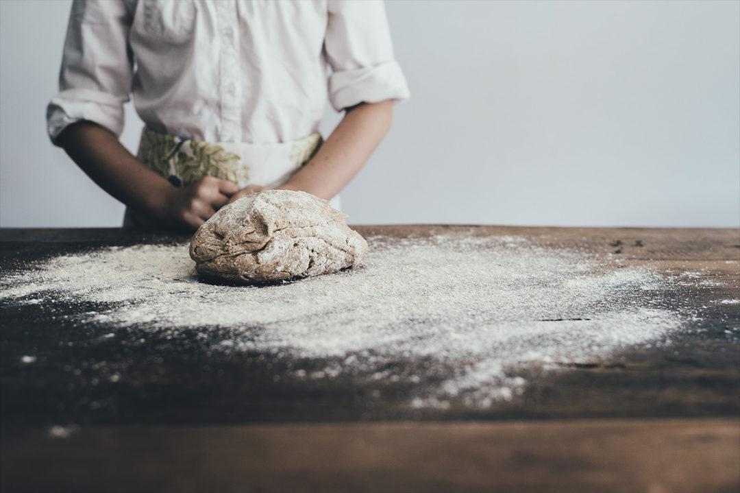BreadBaker
