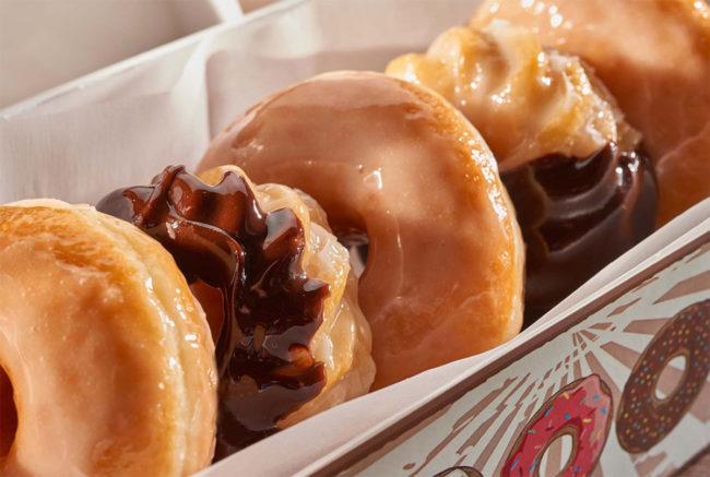 Dawn_Donuts