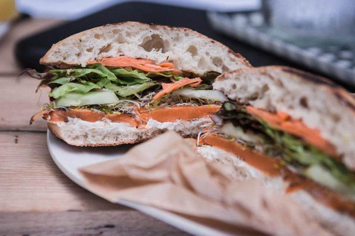 LaBrea_Sandwich